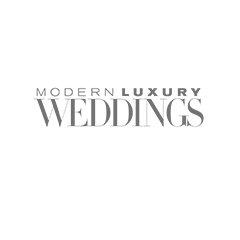 modern weddings.jpg