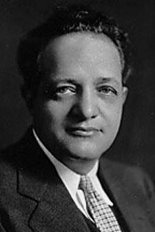 Jacob Levy Moreno (1889-1974)