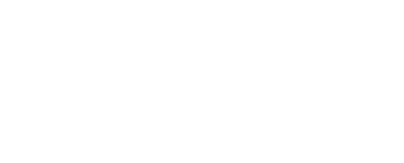 febrap.png