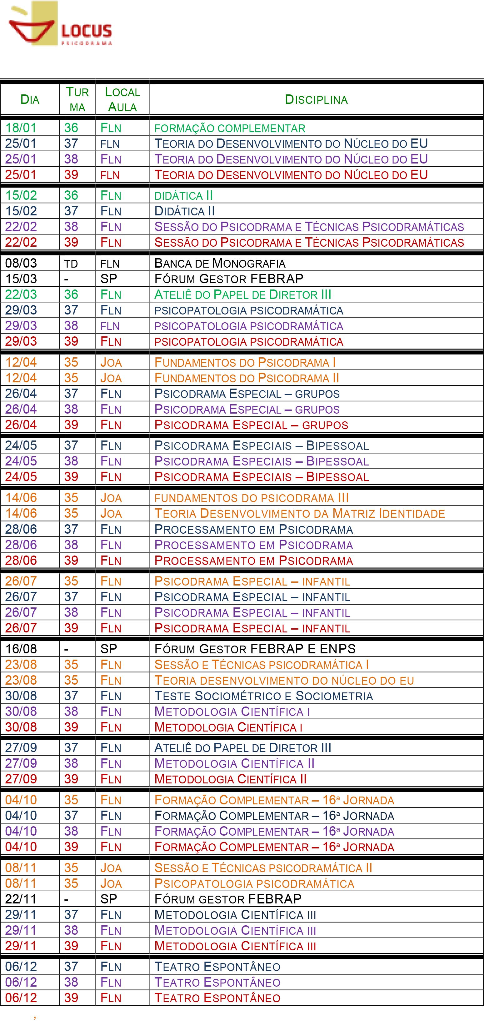 CRONOGRAMA 2019 SITE.png