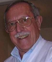Dalmiro M. Bustos