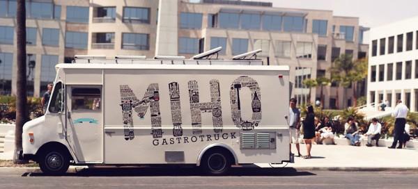 truck2-600x272.jpg