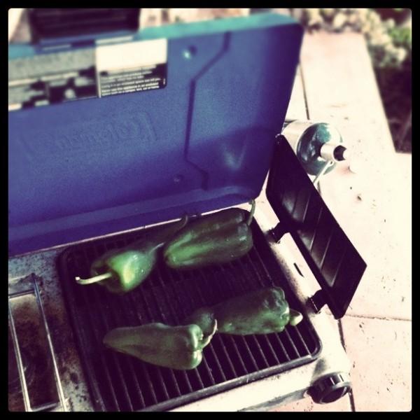 roasting-600x600.jpg