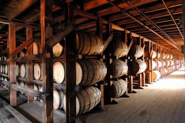 buffalo-trace-distillery-warehouse-600x398.jpg