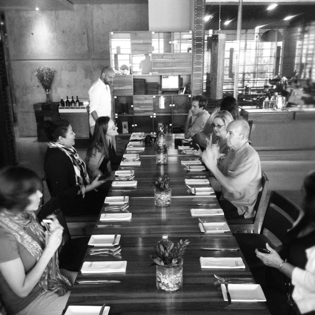 table-1024x1024.jpg