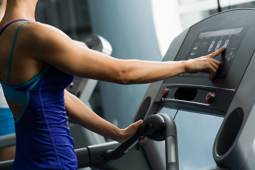personal training westchester ny_fitness trainer westchester ny_fitness instructor westchester ny.jpeg