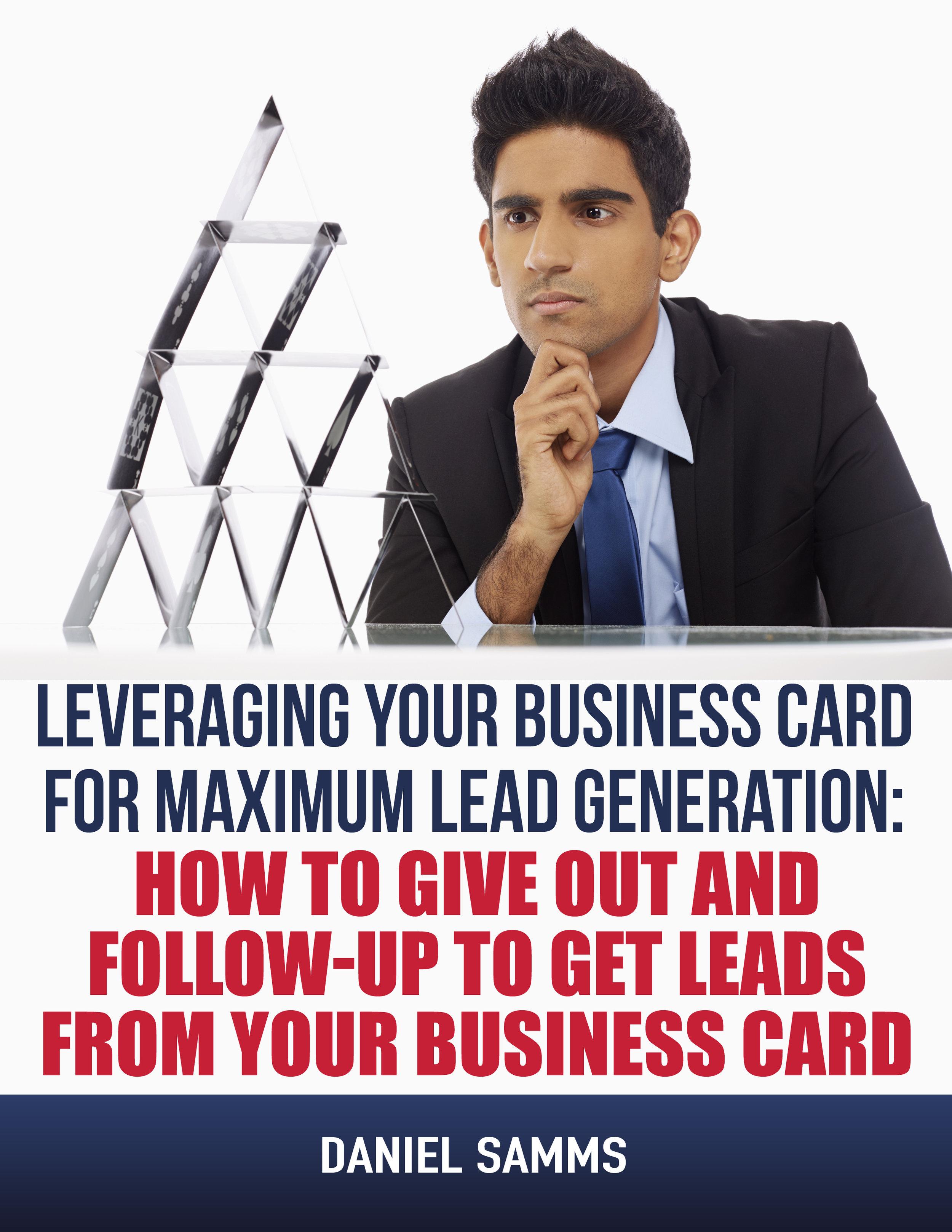 LeveragingYourBusinessCard.jpg