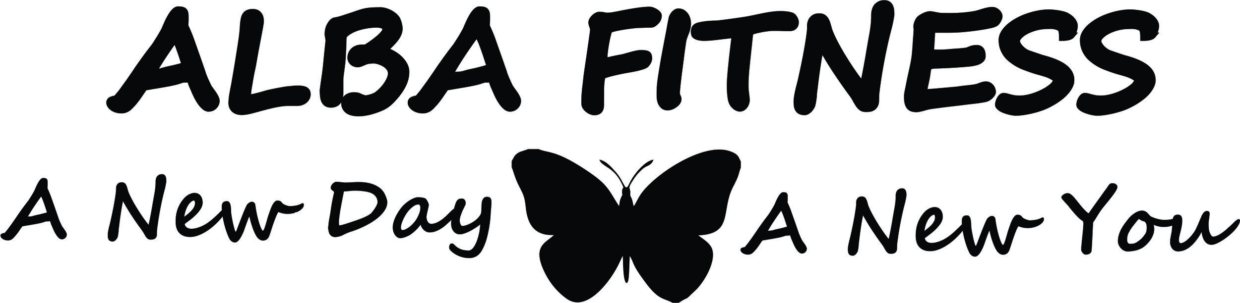 Alba Fitness Logo - 7-10-14 copy.jpg