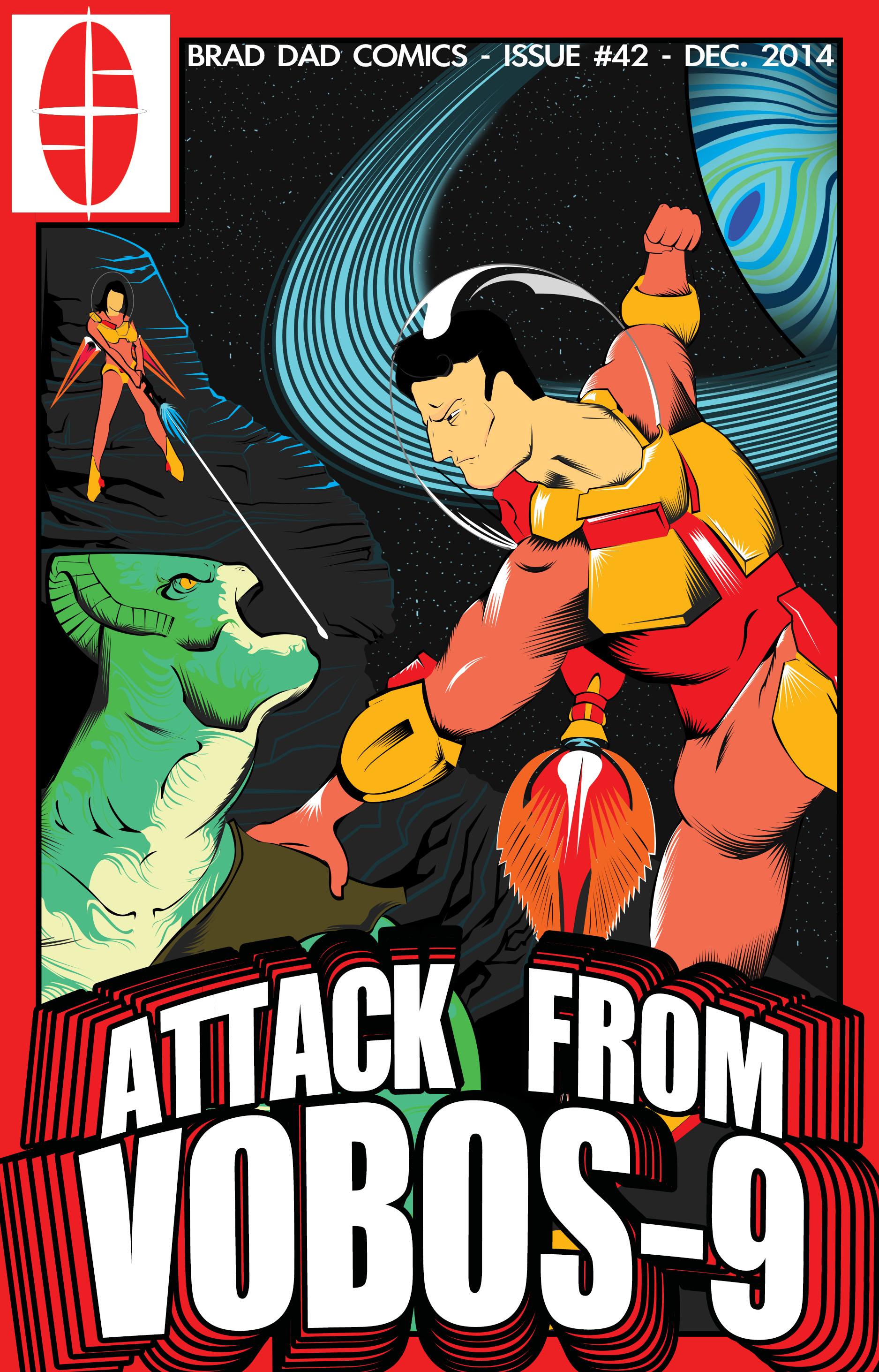 AttackfromVox9_Final.jpg