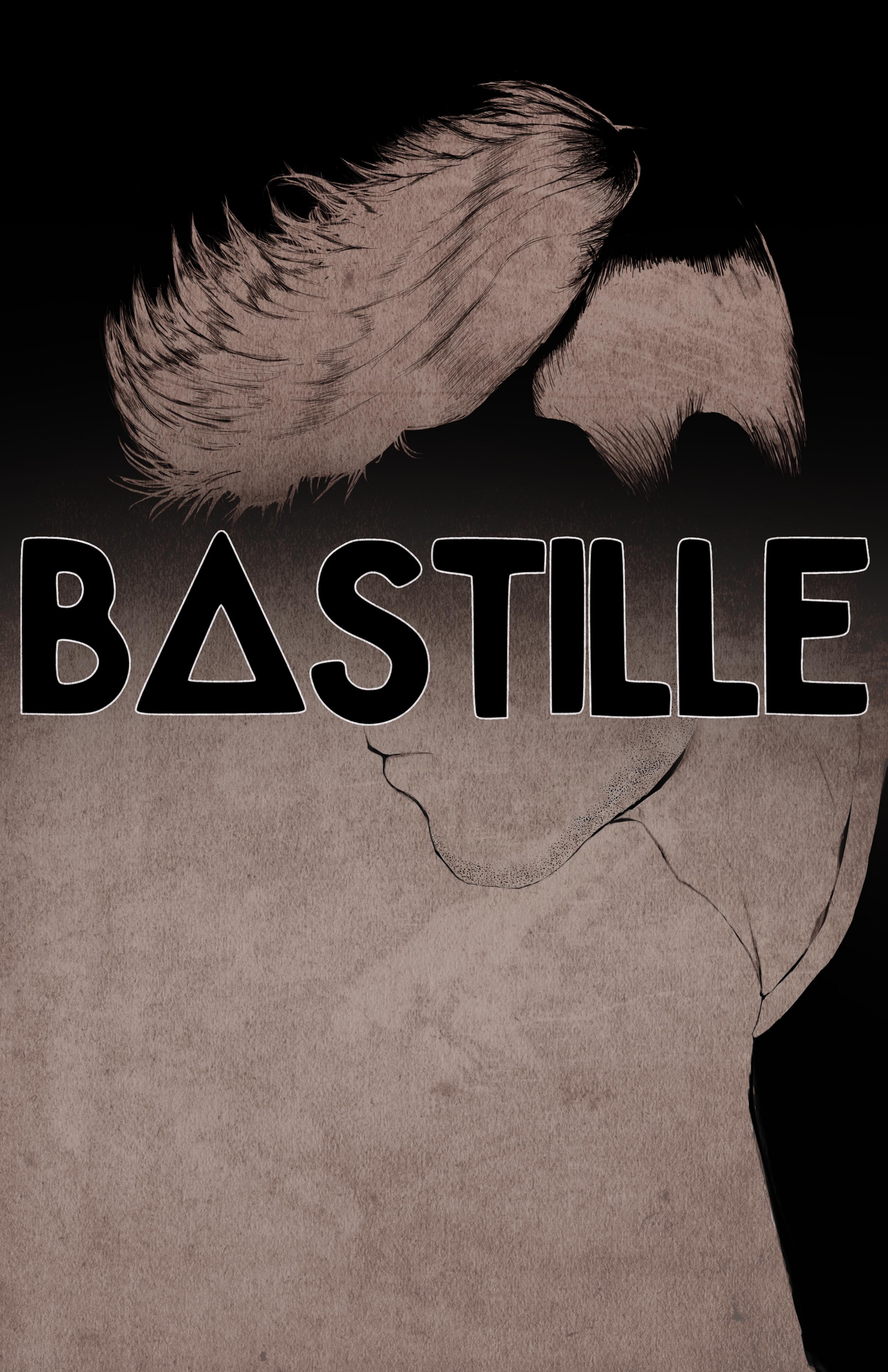 Bastille_Draft#3_Website.jpg