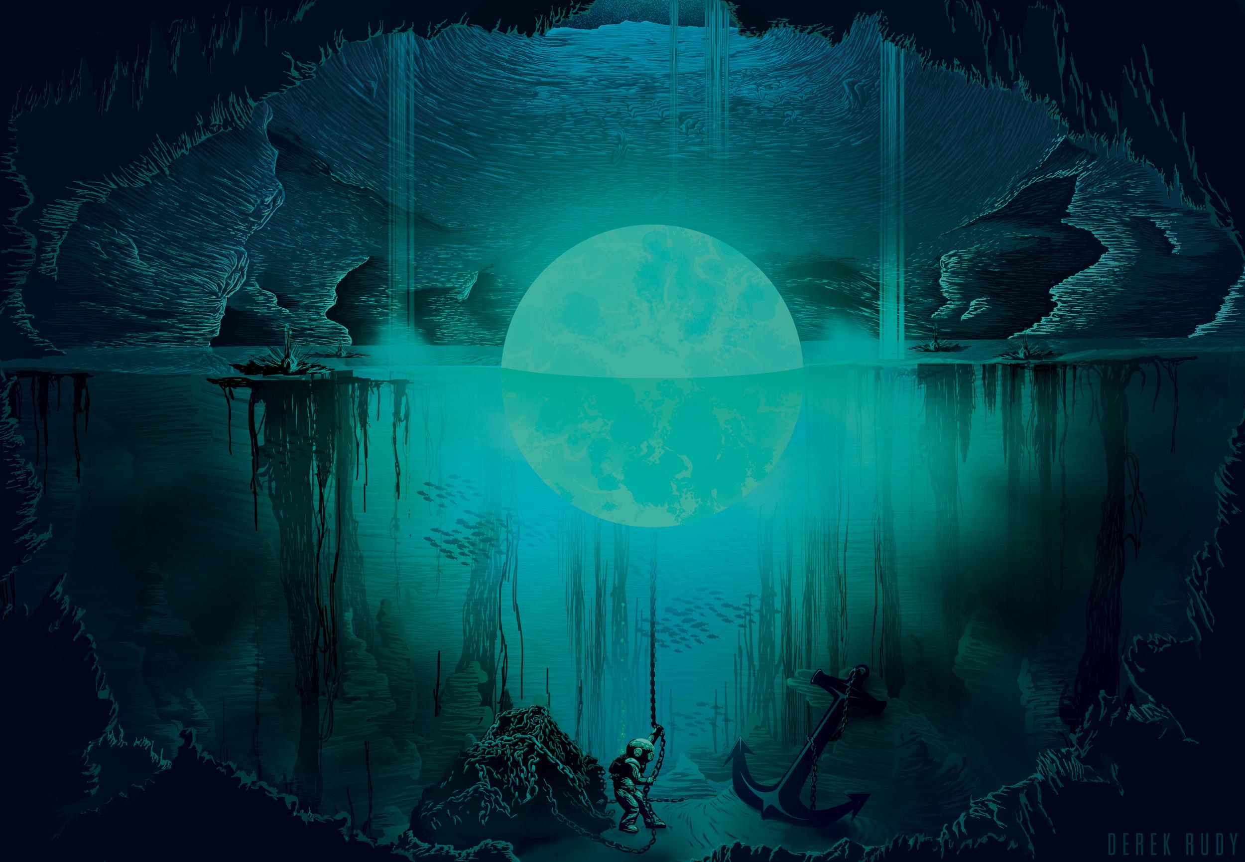 MoonKeeper_WebUse.jpg