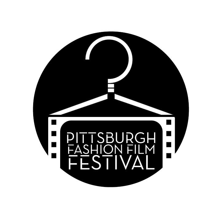 PittsburghFashionFilmFestival_A_Web-01.jpg