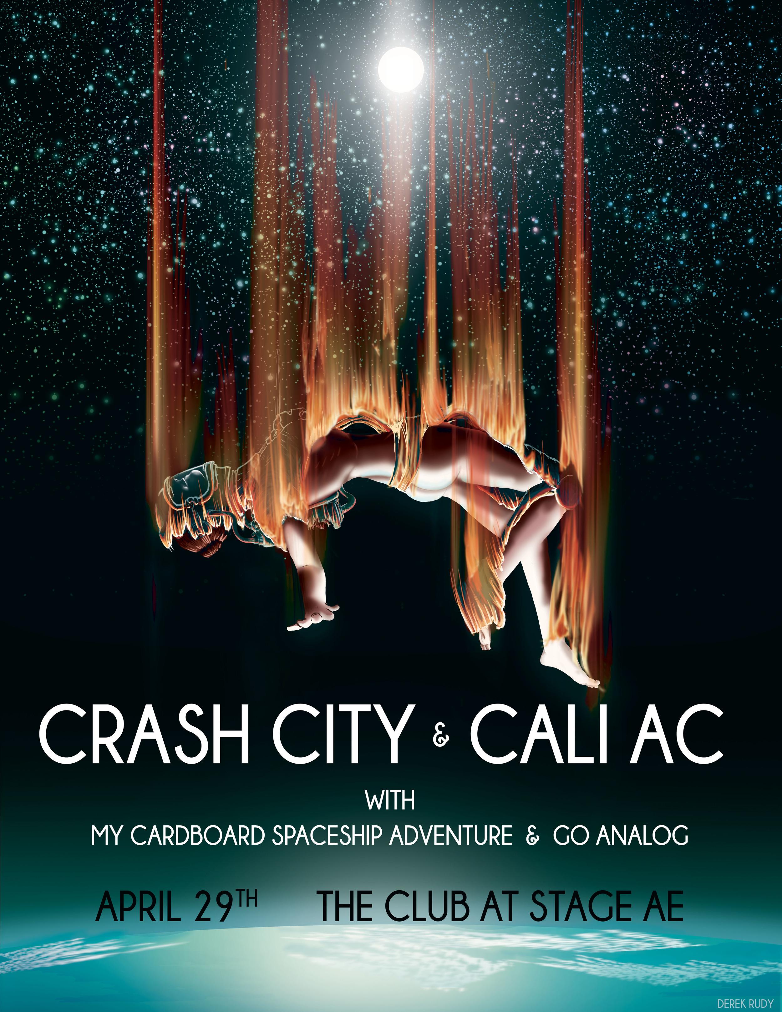 CrashCity_CaliAC_Preview.jpg