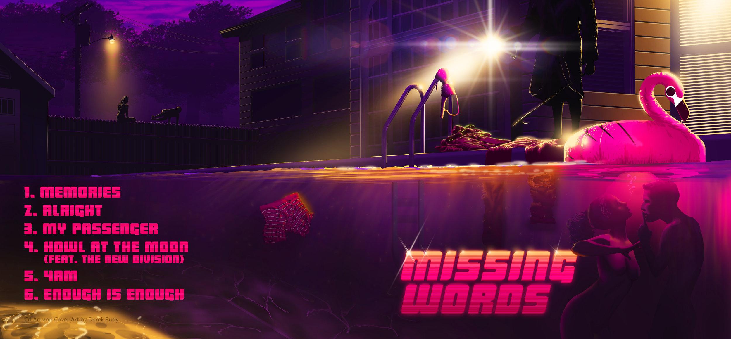 MissingWords_B_Final_WithTracks_WebUse.jpg