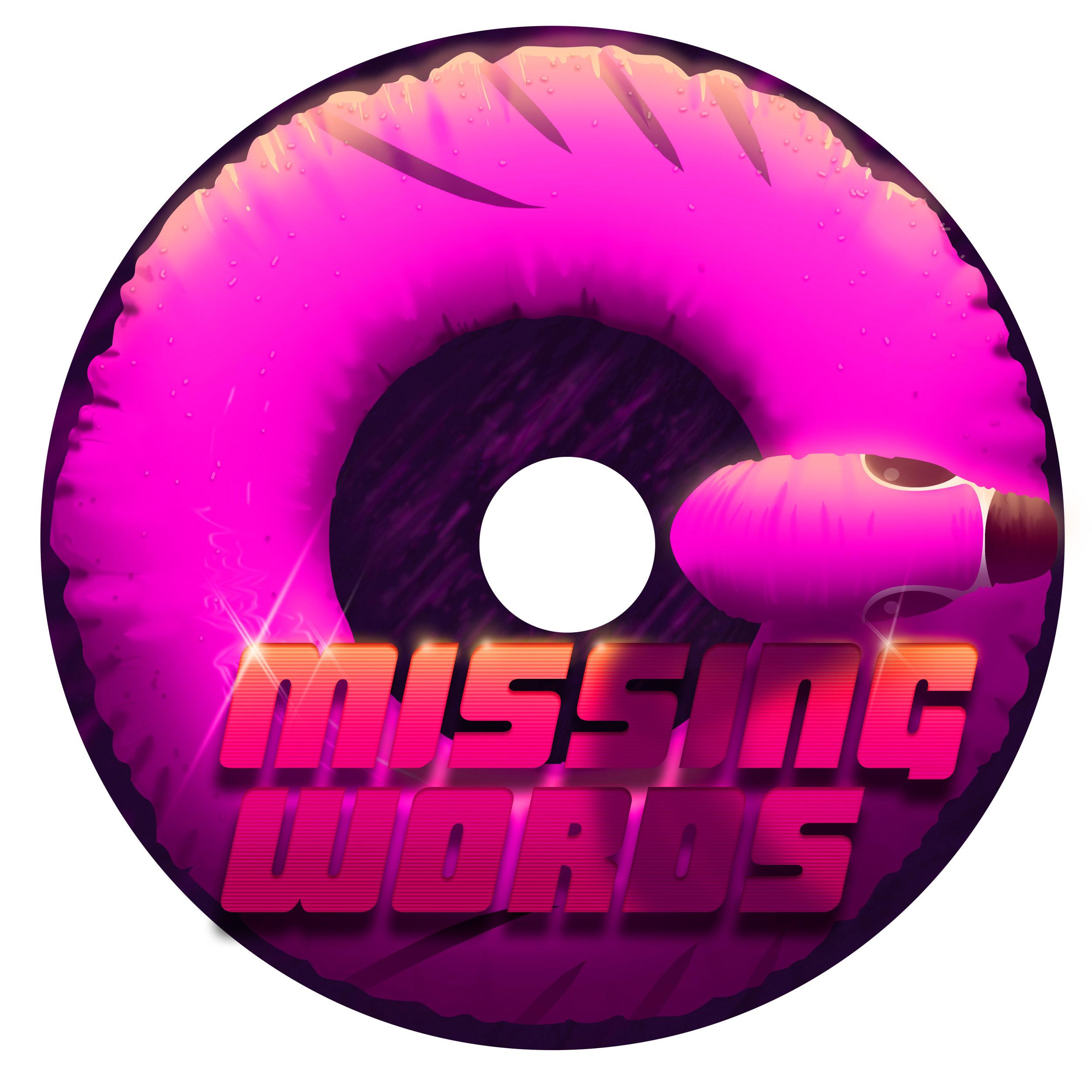 Memories_CD_Art_1_Preview.jpg