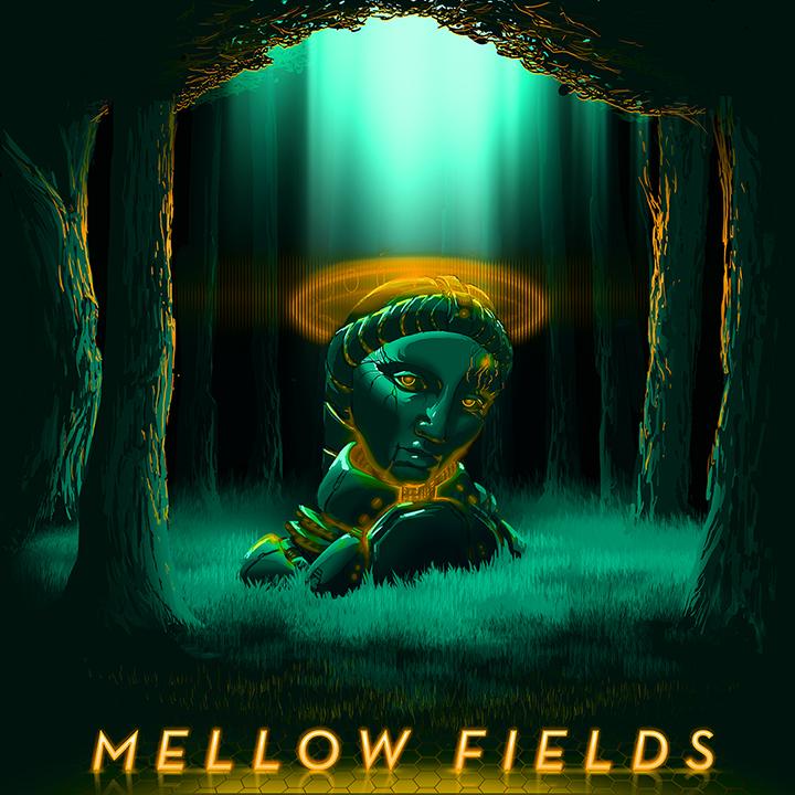 MellowFields_Final_Smallest.jpg