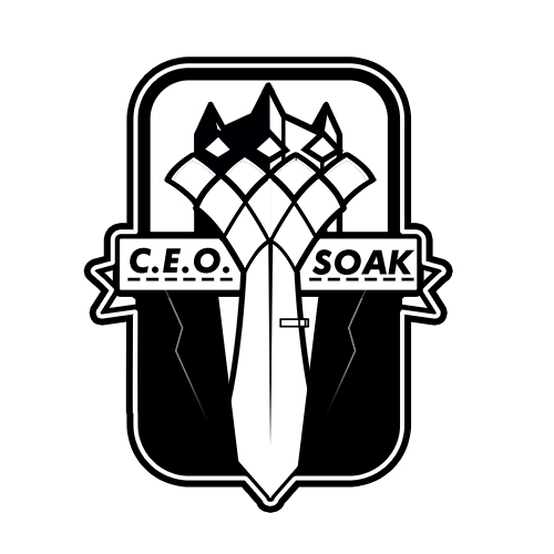 Ceo_Soak_Unused_A_NoColor_Small.jpg