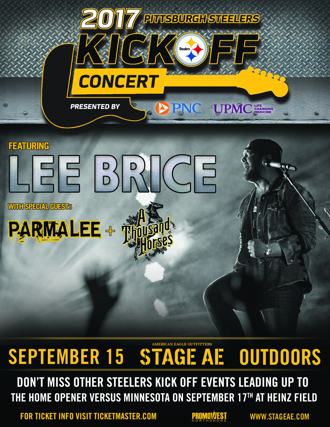 09_15_17_LeeBrice_SteelersKickoff_WebsiteExample.jpg