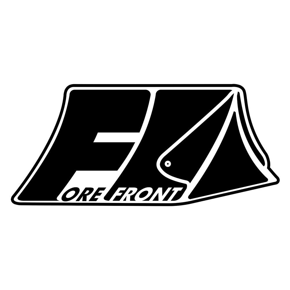 Forefront_Logo_2.jpg