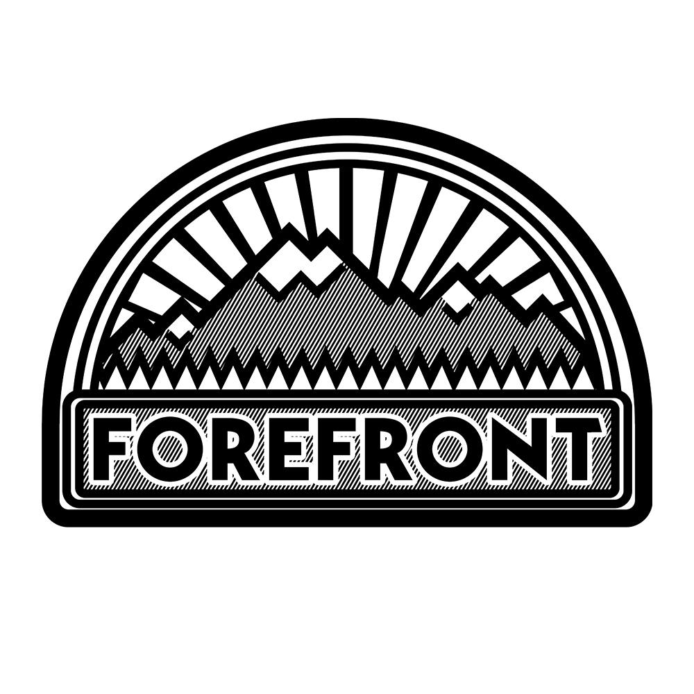 Forefront_Logo_1.jpg