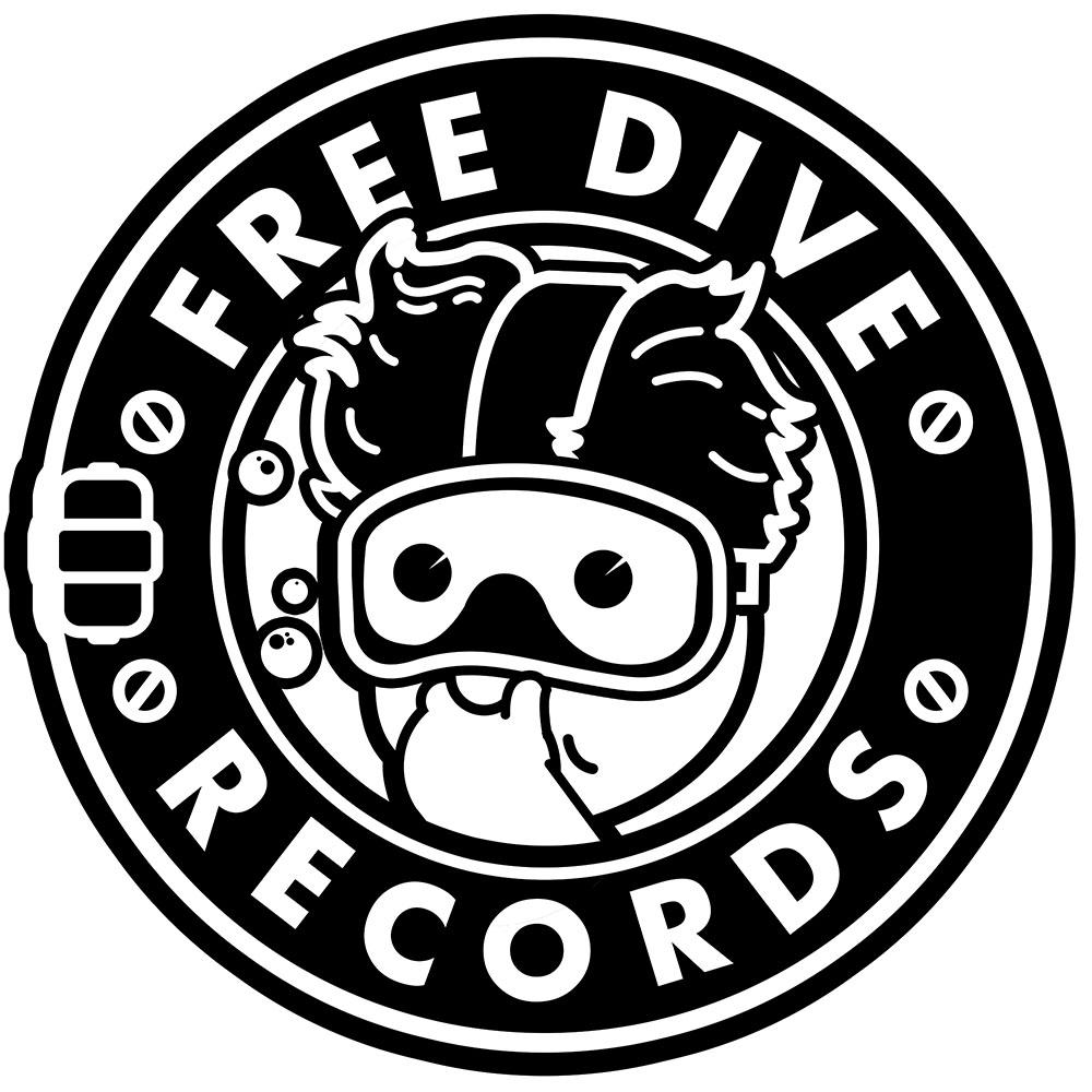 FreeDive_Logo_Small.jpg