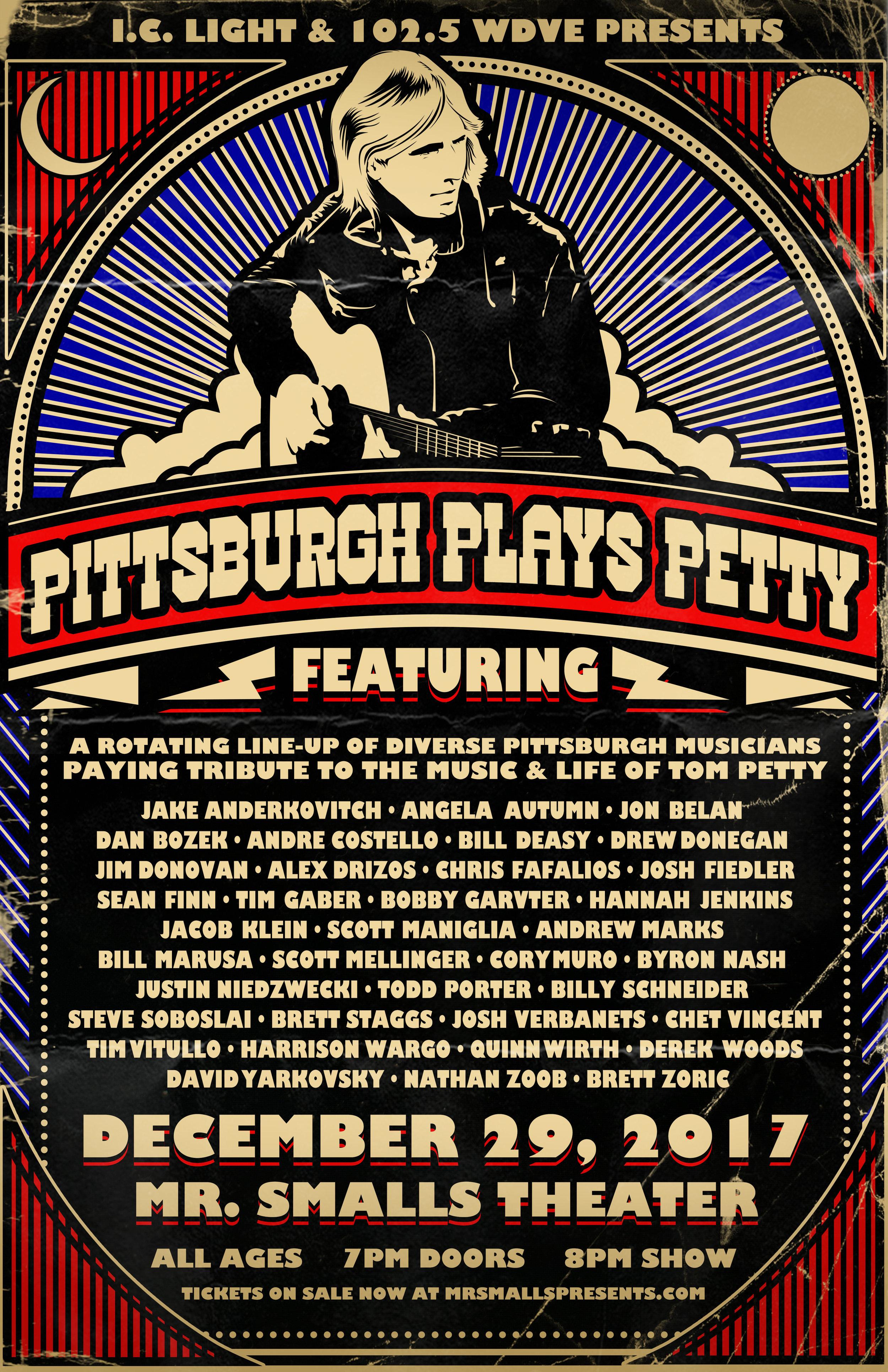 PittsburghPlaysPetty_Admat_WebUse.jpg