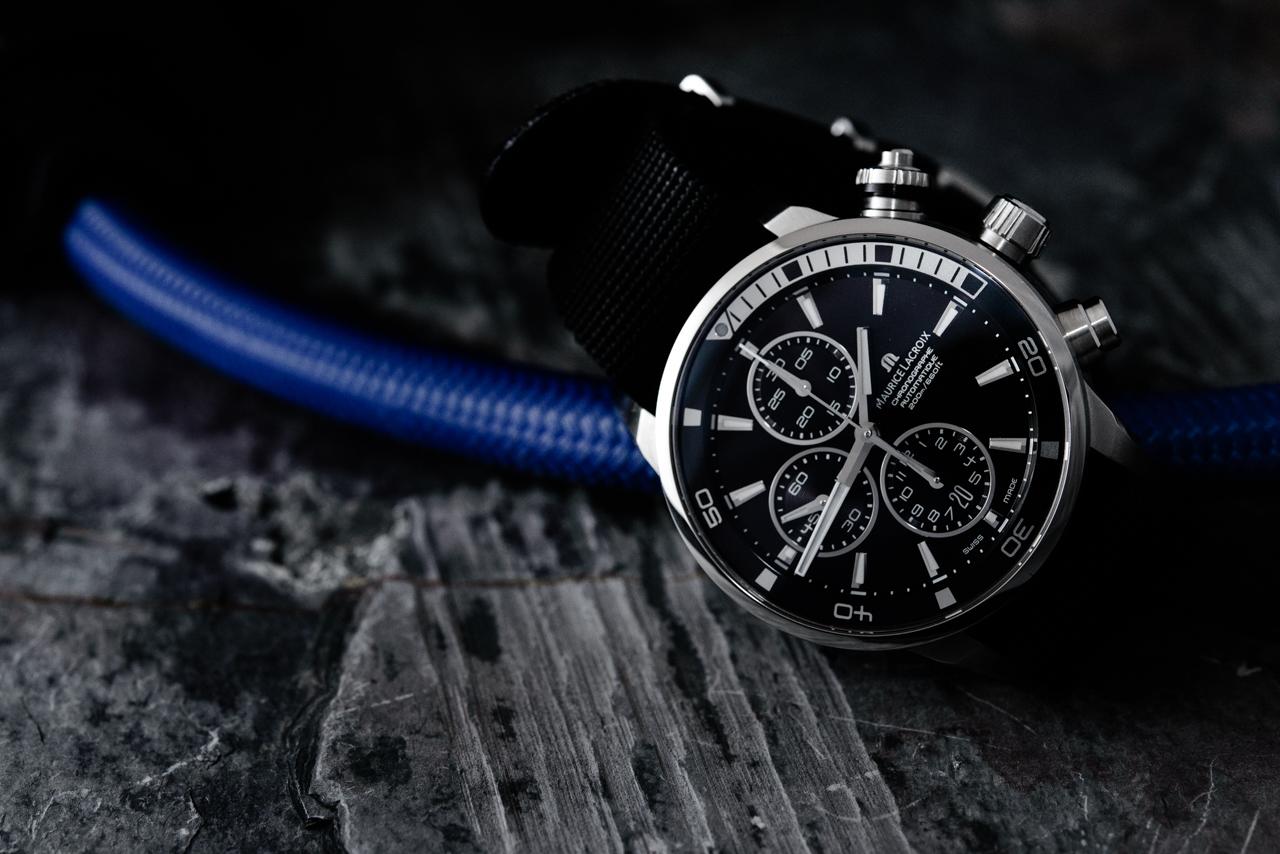 watches-7.jpg