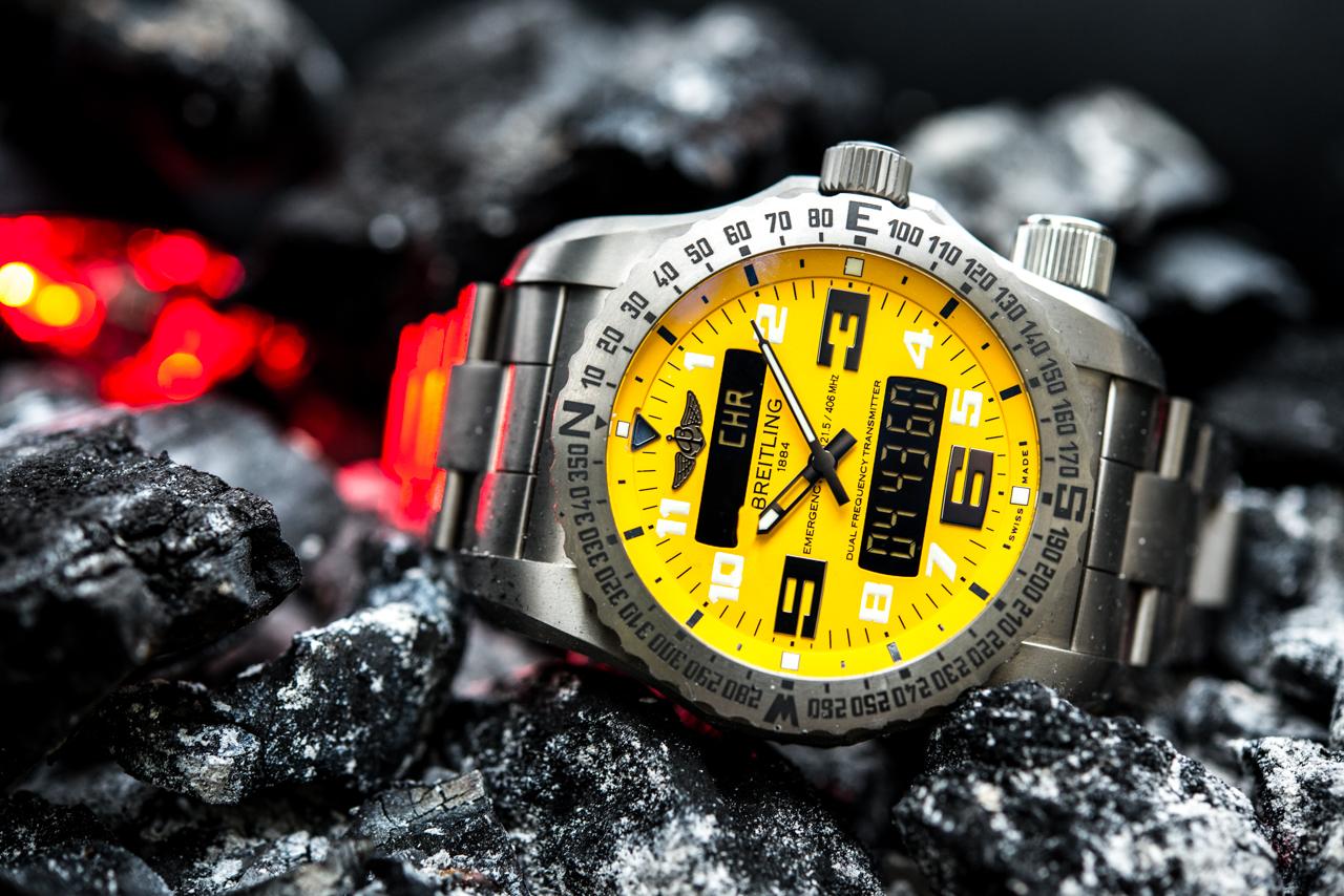 watches-10.jpg