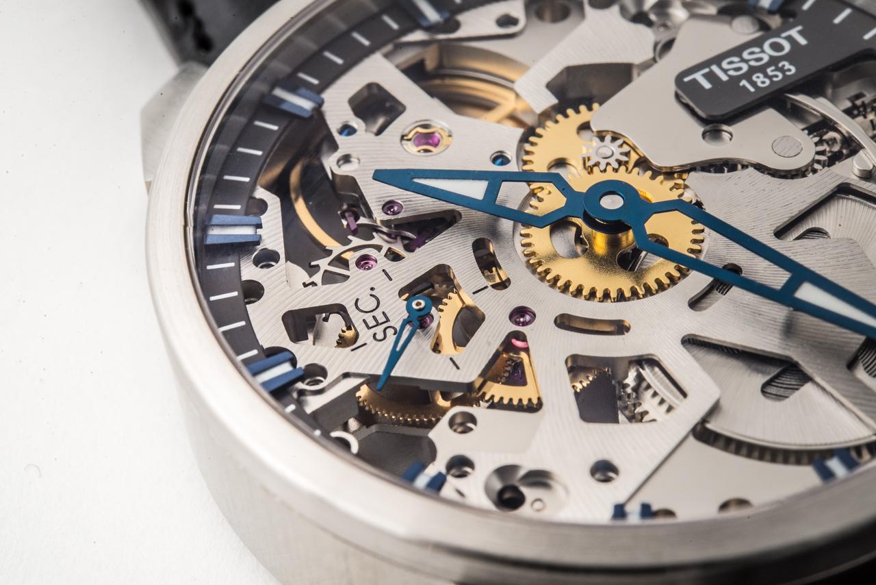 watches-13.jpg