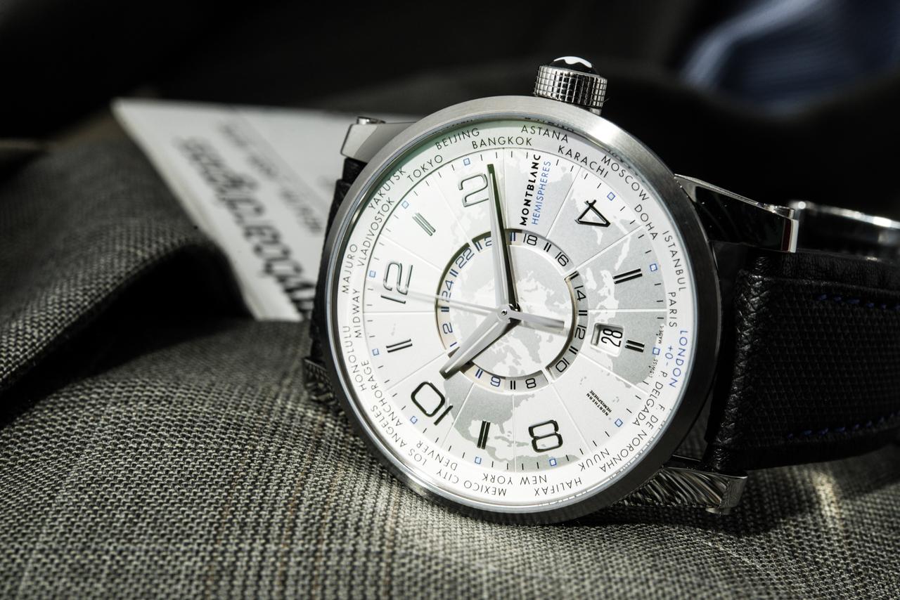 watches-12.jpg