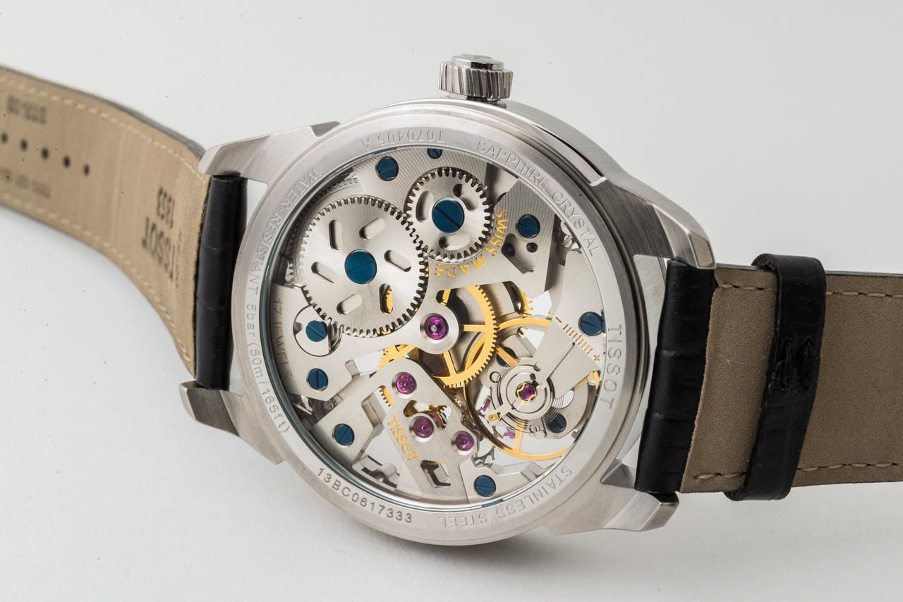 watches-14.jpg