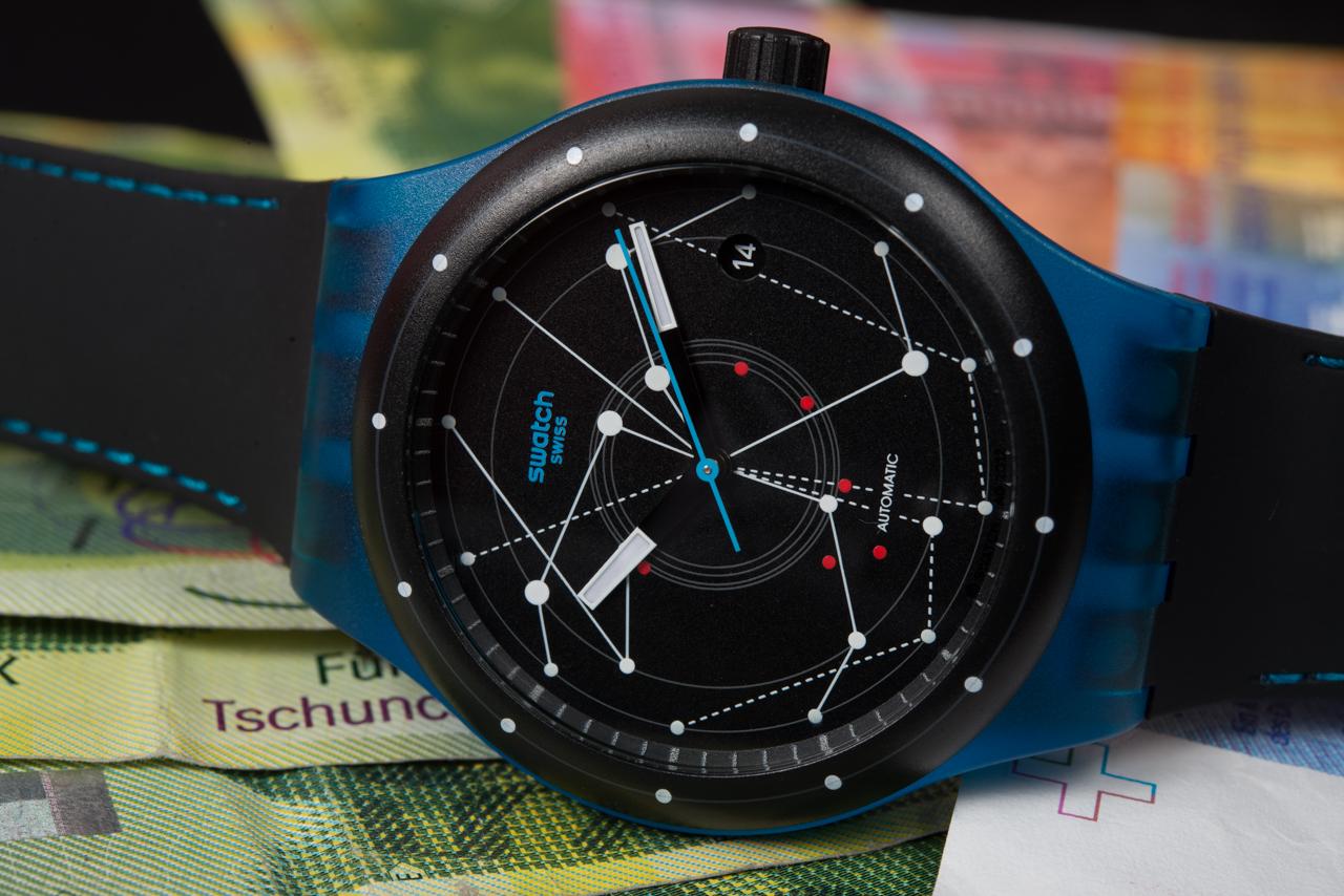watches-15.jpg