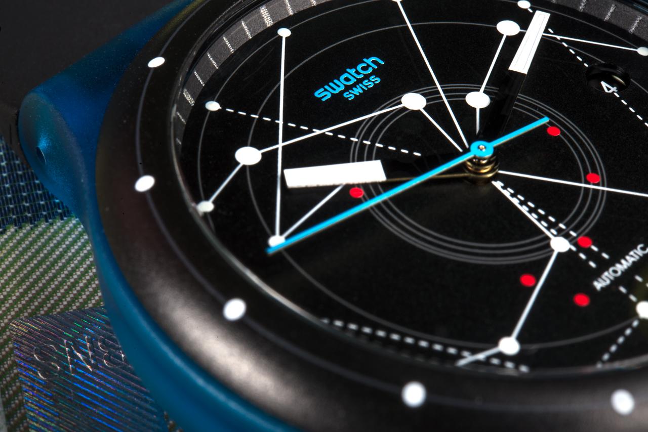 watches-16.jpg