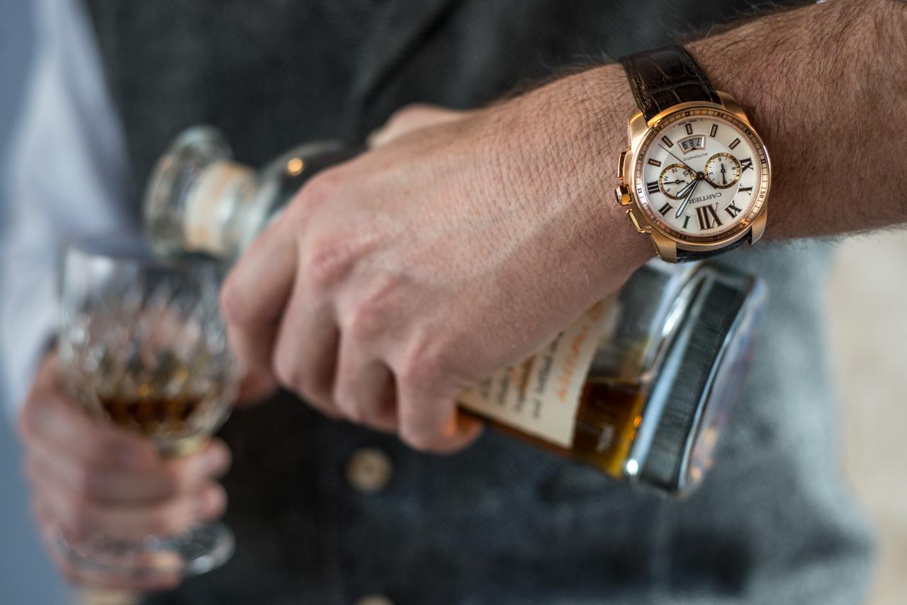 watches-17.jpg