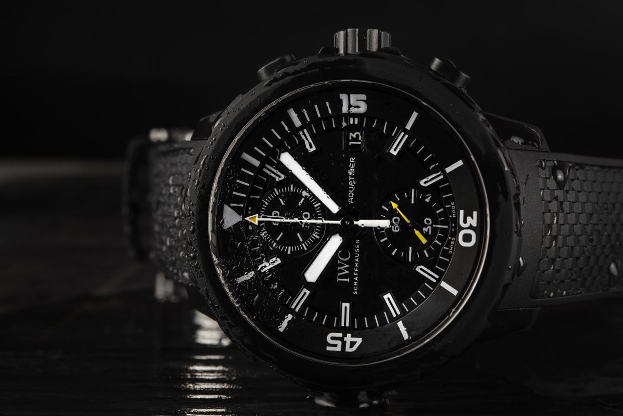 watches-19.jpg