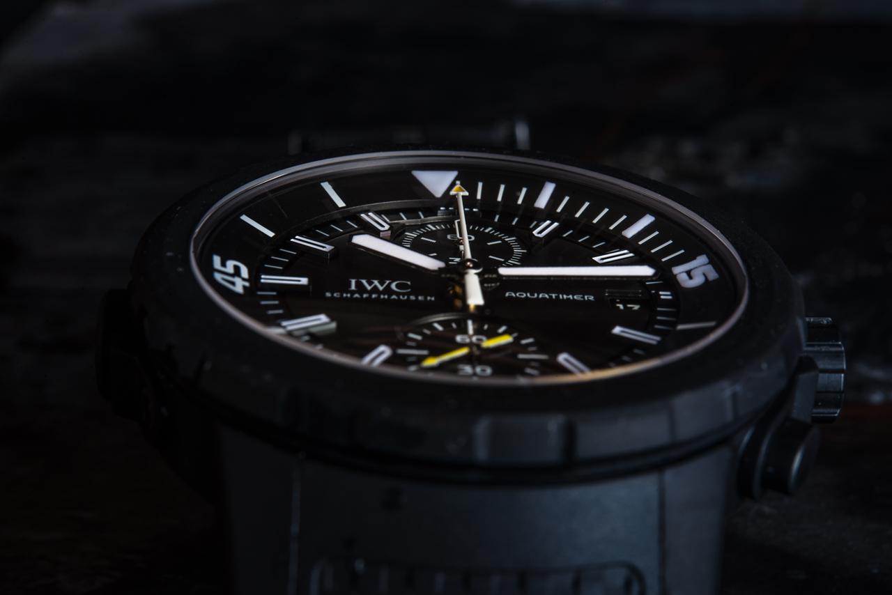 watches-20.jpg
