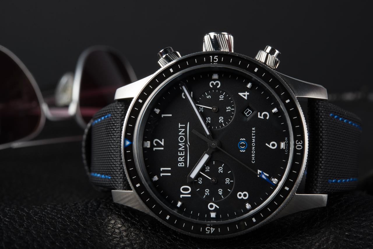 watches-21.jpg
