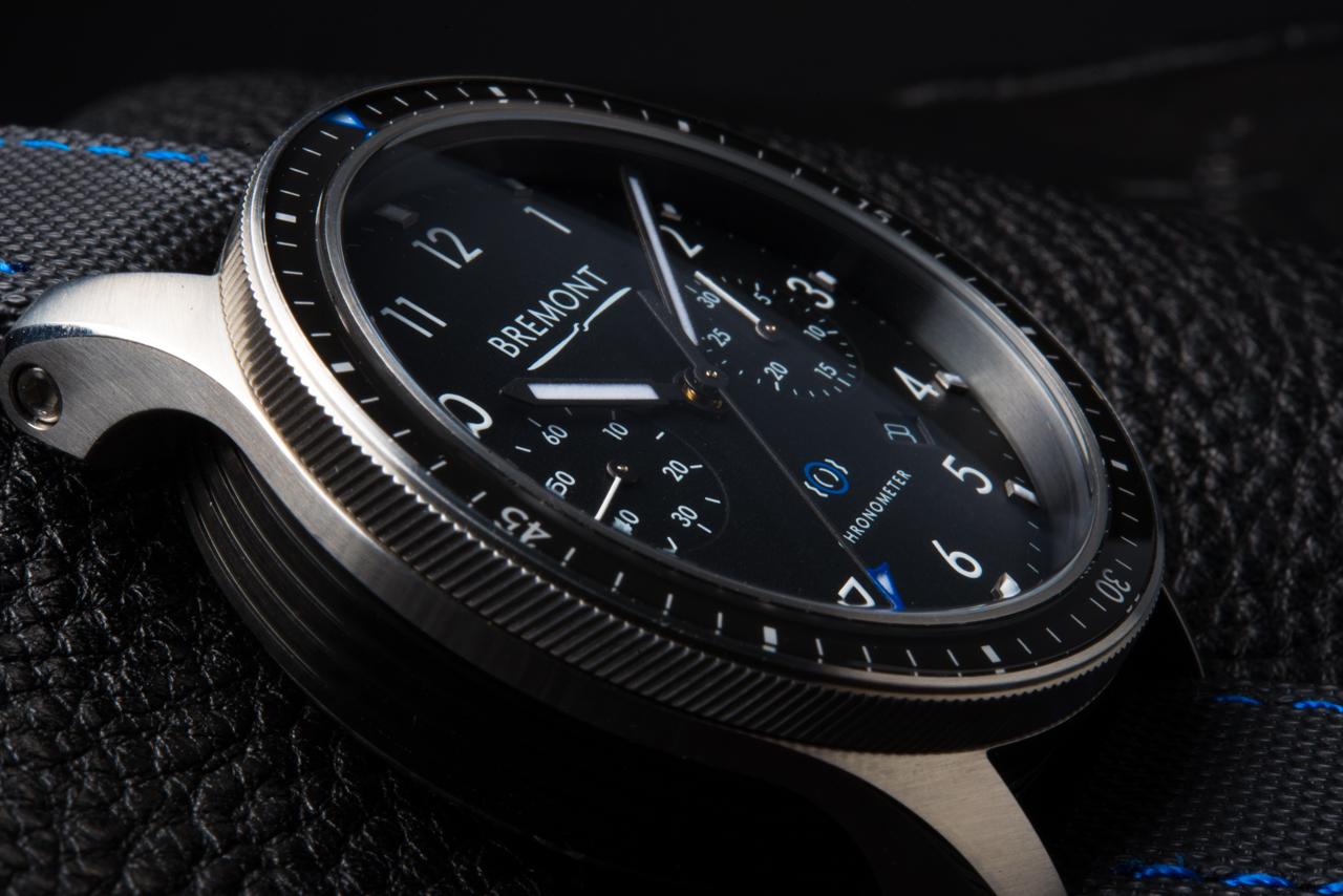 watches-22.jpg