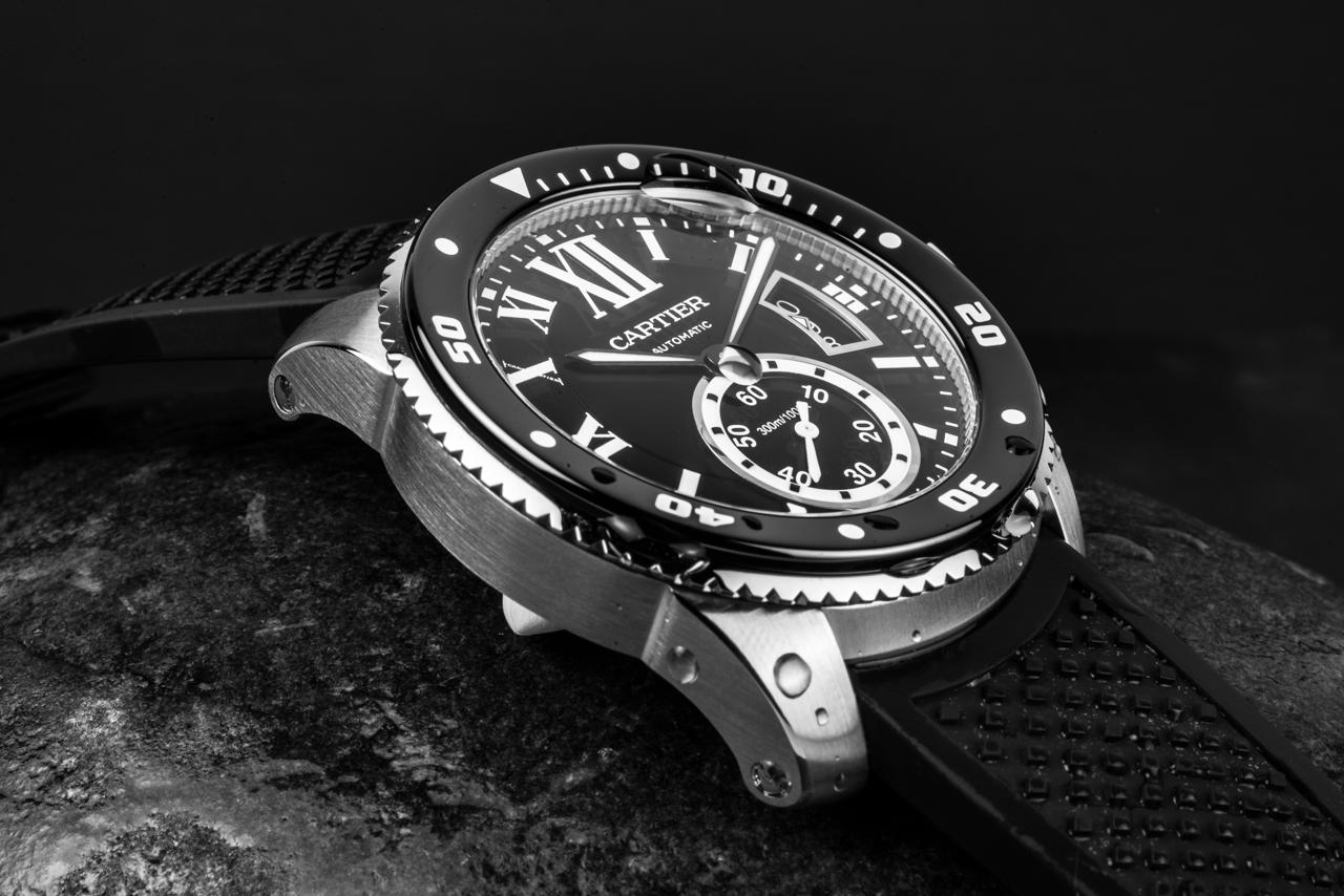 watches-23.jpg