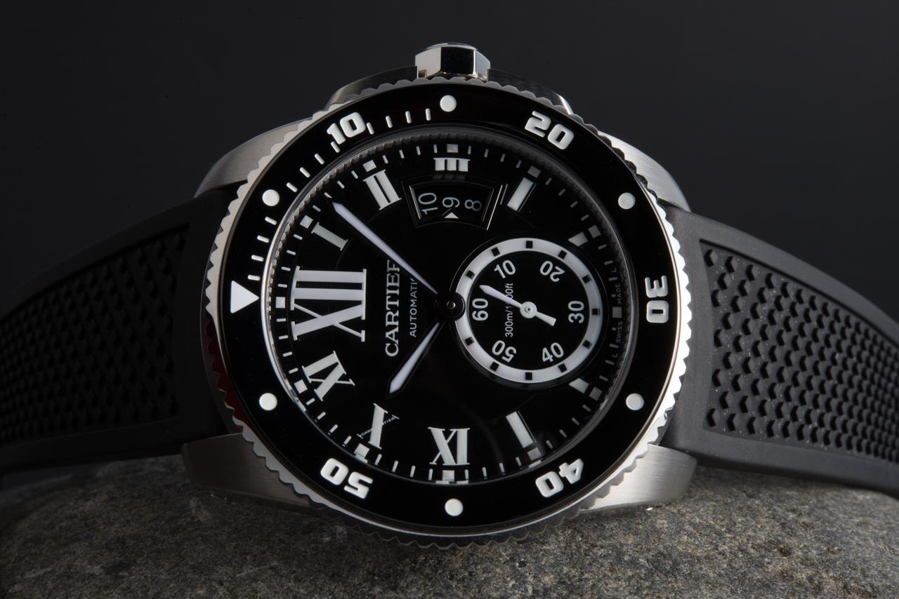 watches-24.jpg
