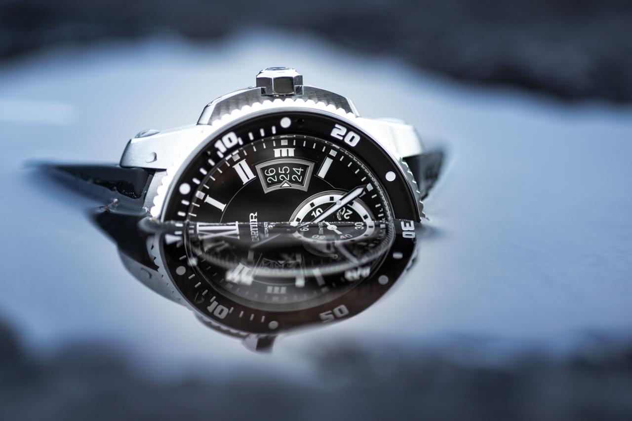 watches-26.jpg