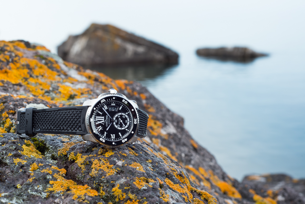 watches-25.jpg