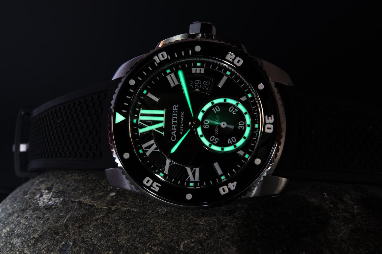 watches-27.jpg