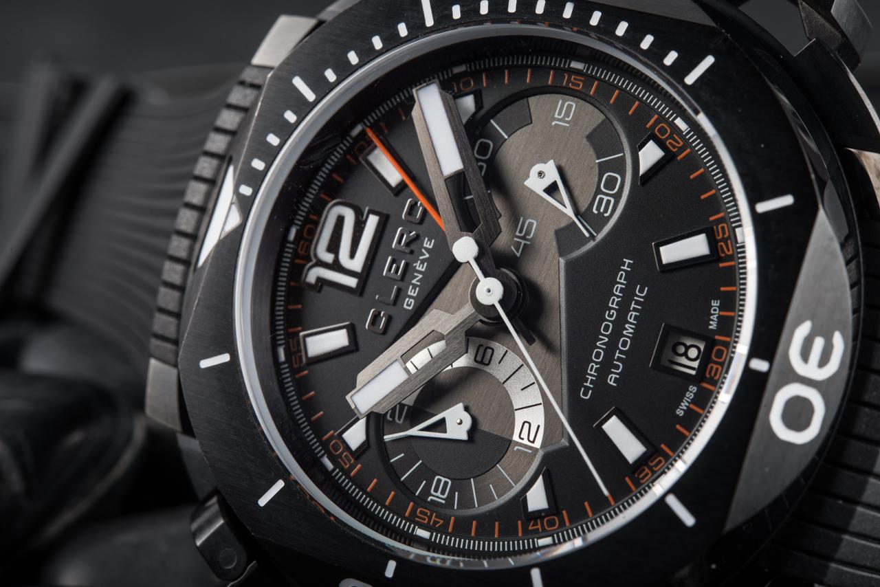 watches-30.jpg