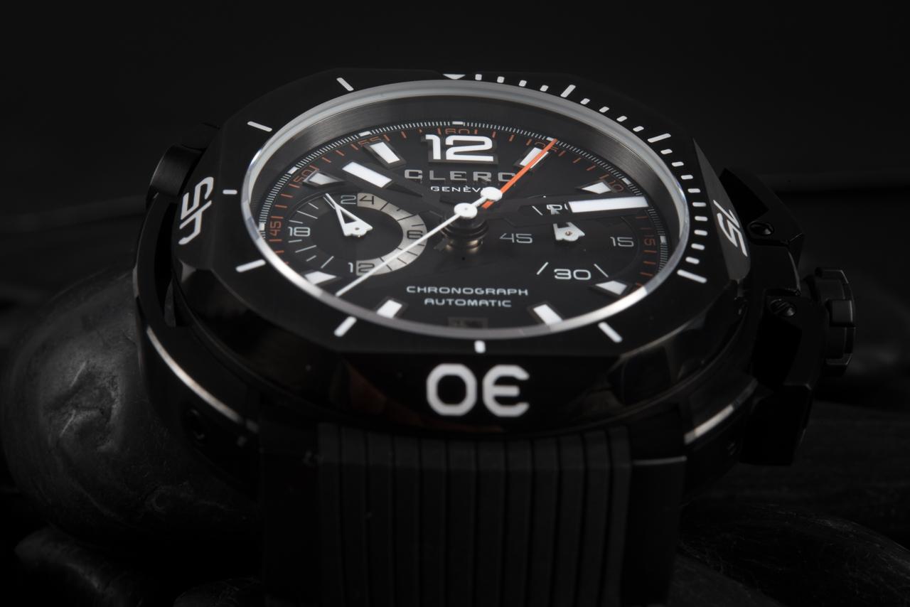 watches-29.jpg