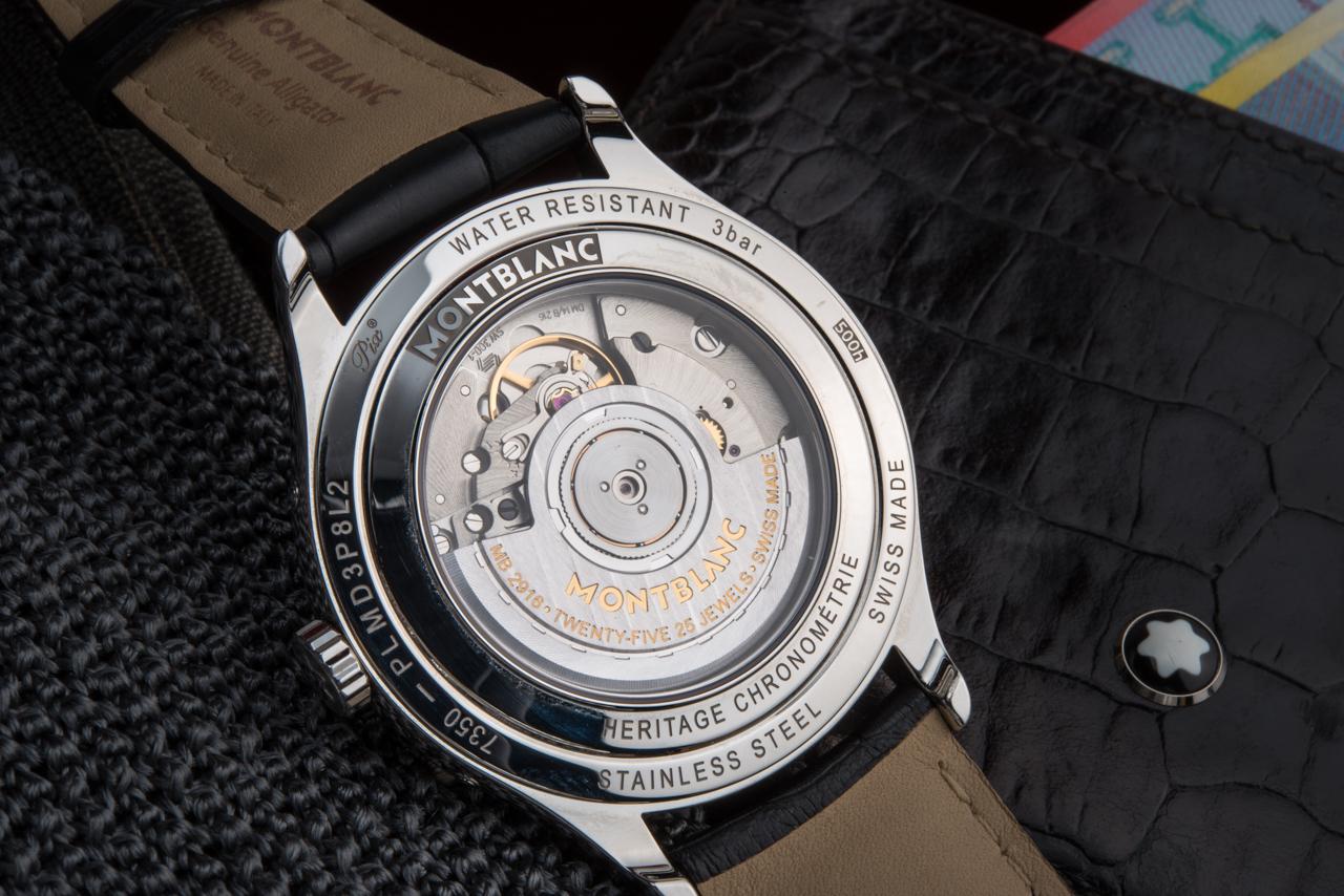 watches-31.jpg