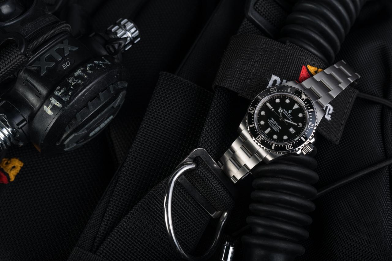 watches-33.jpg