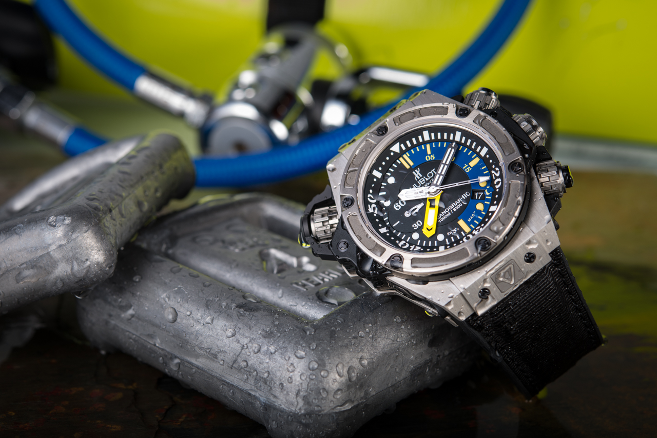 watches-34.jpg