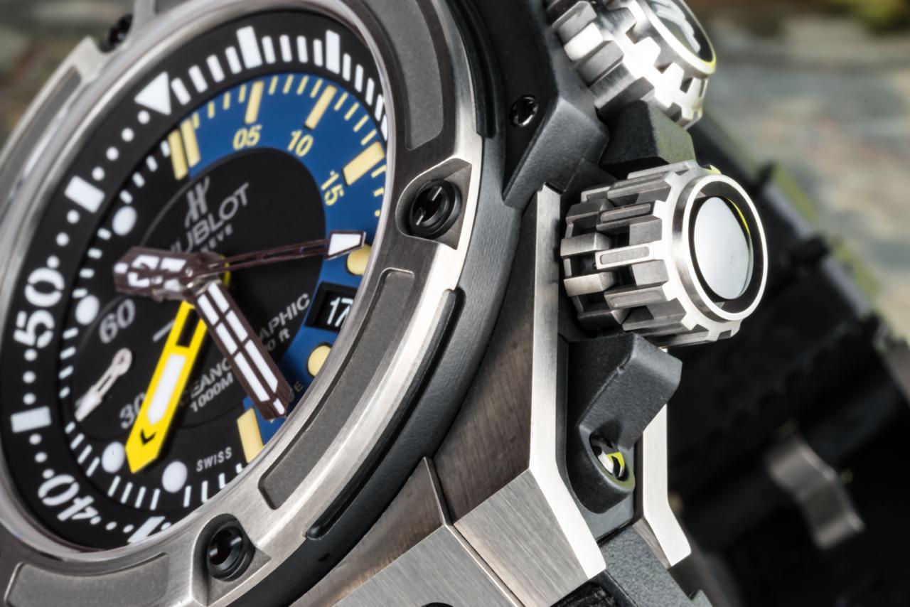 watches-35.jpg