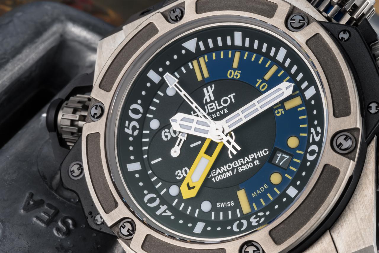 watches-36.jpg